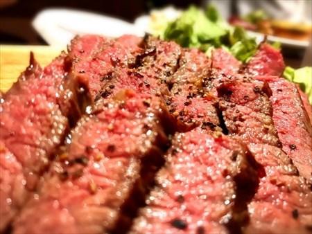 宮崎牛ヒレ肉を使った料理